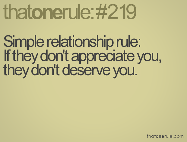 Funny Bad Relationship Quotes Quote Addicts