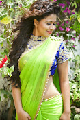 Manali Rathod latest portfolio stills-thumbnail-14