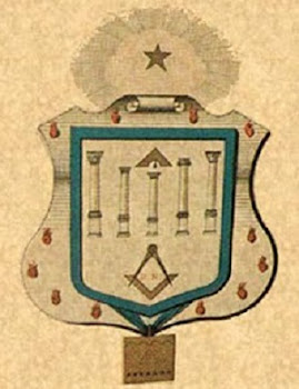 EMBLEMA DEL GRADO  12