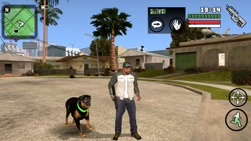 gta 3 android game download torrent