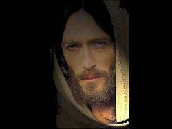 JESUS:Amigo de todas as horas