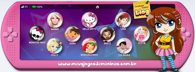 http://meusjogosdemeninas.uol.com.br/mais-categorias/