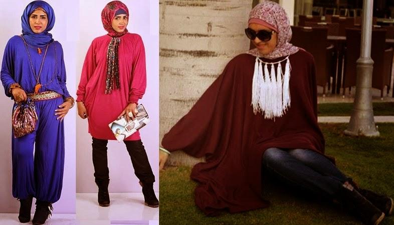 http://pictures4girls.blogspot.com/2014/11/fashion-shahinaz-2014-veiled-2014.html