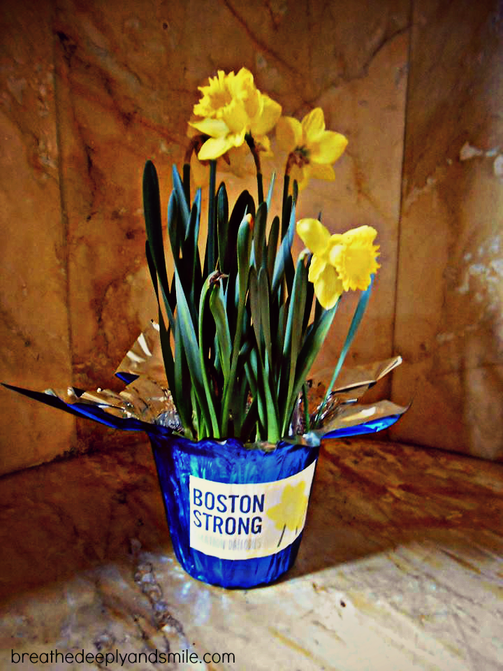boston-marathon-2014-flowers