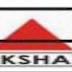 Akshay software technologies Ltd hiring  candidates  for Test engineer
