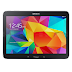 Samsung Galaxy Tab 4 10.1 LTE FEATURES