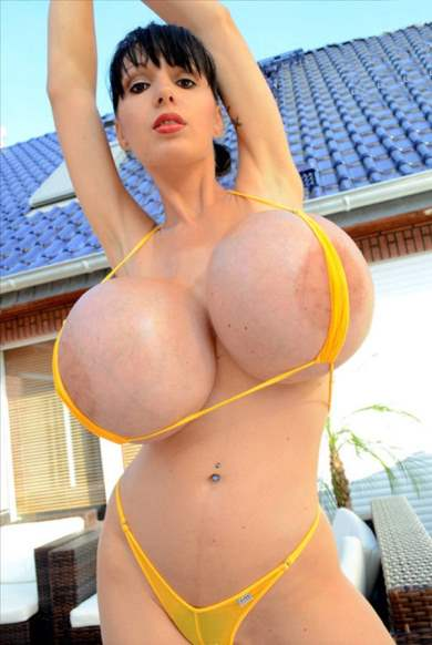 Xxx big boobs