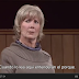 Una Sanidad más Profunda - Joni Eareckson Tada (video)