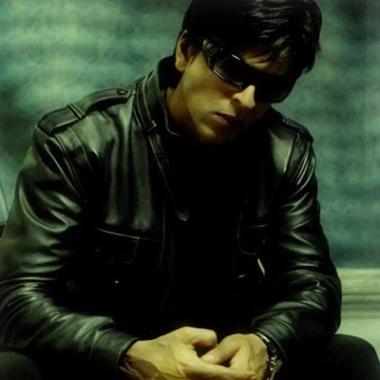 top hd bollywood wallapers don shahrukh khan