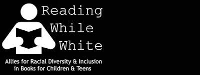 Reading While White