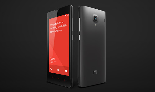 Xiaomi-Redmi-1S-OTA-Update-Globally-Asknext