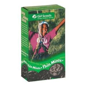 cute saying about girl scouts daisies | just b.CAUSE