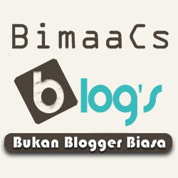 BimaaCs