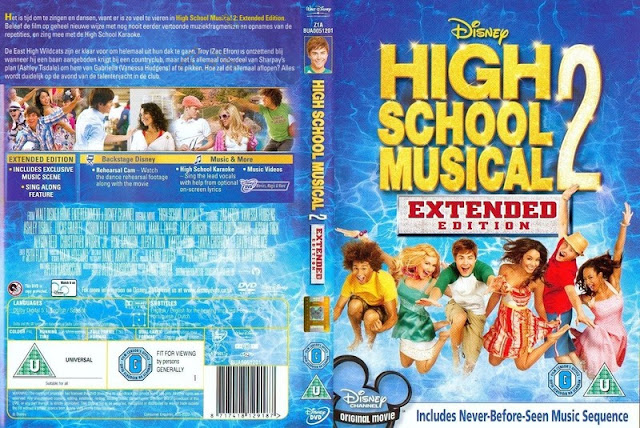 Vanessa-Hudgens-High-School-Musical-2