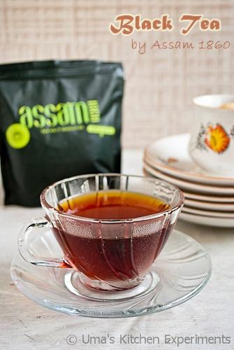 Assam-1860-tea-review-1
