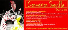 CALENDRIER DE STAGES°°°  <b> Rentrée flamenca 29 septembre 2018 </b>