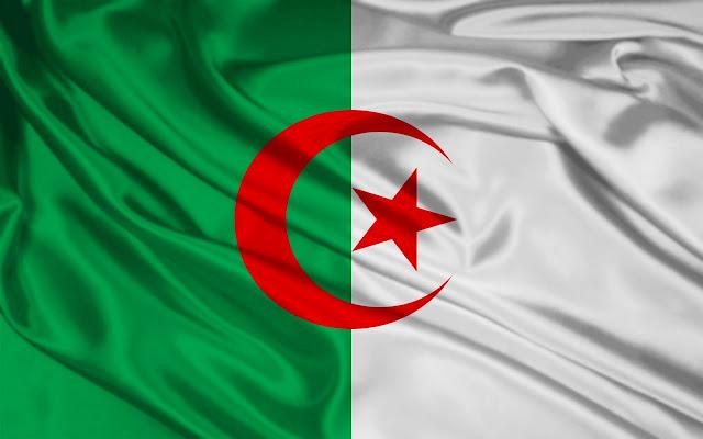 اخر اخبار الجزائر اليوم الاربعاء 13-1-2016 , عاجل الجزائر الان اهم الاخبار العاجلة احباط اكبر عملية تهريب سلاح في تاريخ الجزائر بالجنوب