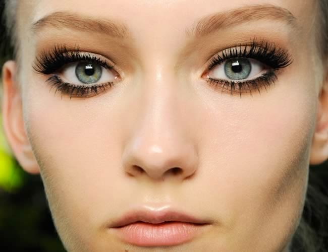 tendência-maquiagem-2014-outono-inverno