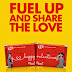 Pilipinas Shell Makes Every Mile a Moment…