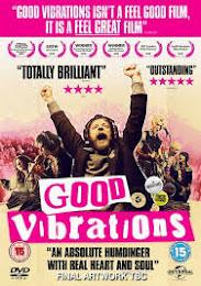 Good Vibrations (2012) [Vose]