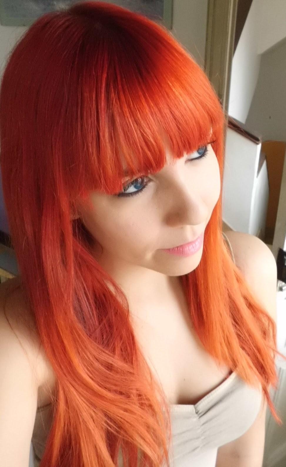 http://3.bp.blogspot.com/-tZhnVKIAEEM/UQ51Jdatt4I/AAAAAAAAP7I/PKLvfBY2EJ0/s1600/Pelo+degradado+pelirroja+redhead+ginger+girl+(2).JPG