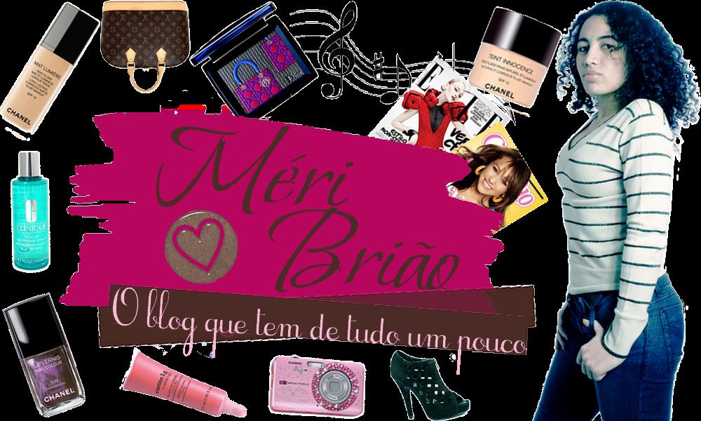 Méri Brião
