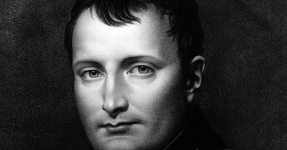the early life and education of napoleon bonaparte Early life of napoleon bonaparte napoleon bonaparte was born at ajaccio on 15th of august 1760 in a poor lawyer's family of corsica the names of his father and.