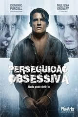 Persegui%25C3%25A7%25C3%25A3o%2BObsessiva Assistir Perseguio Obsessiva Dublado Online 2012 Filme Grtis Completo