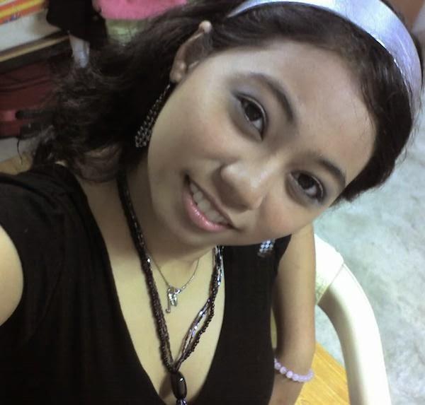 Gadis Melayu Cantik