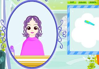 JUEGOS DE PEINAR Juega Juegos Gratis en PaisdelosJuegos! - Juegos De Peinados Dificiles