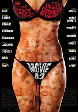 43 Ngy K Quc - Movie 43