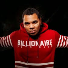Kevin Gates Accused Of Fighting During Concert