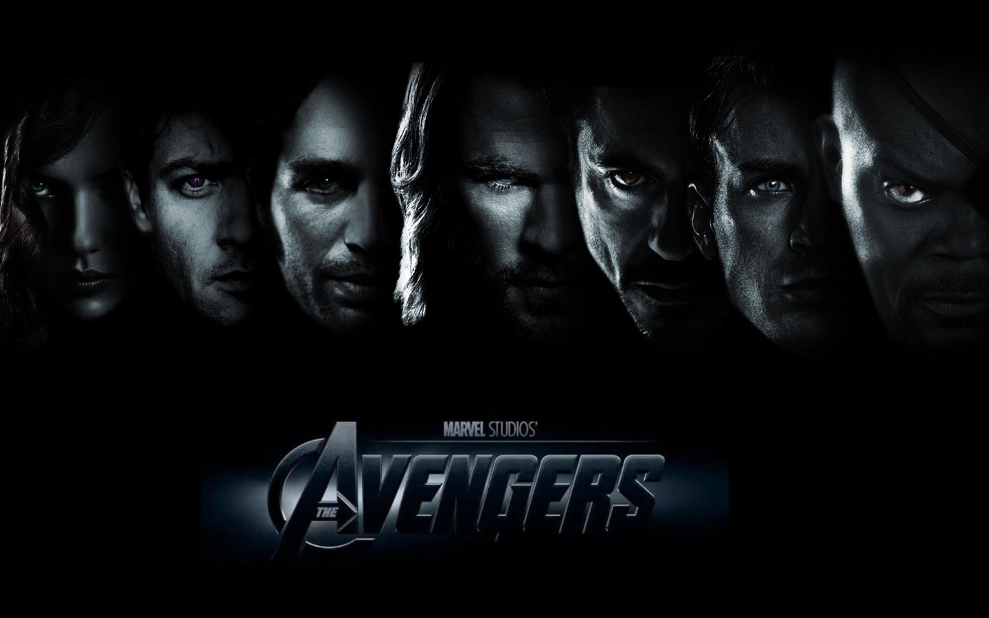 The Avengers Wallpapers Gadgets Talk And Life HD Wallpapers Download Free Images Wallpaper [1000image.com]