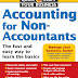 Accounting for Non-Accountants: The Fast and Easy Way to Learn the Basics - Free Ebook Download