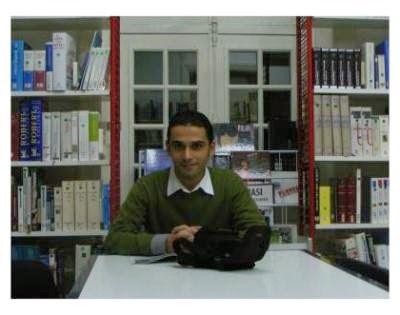 Youssef C