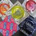 Jokes Of Condom