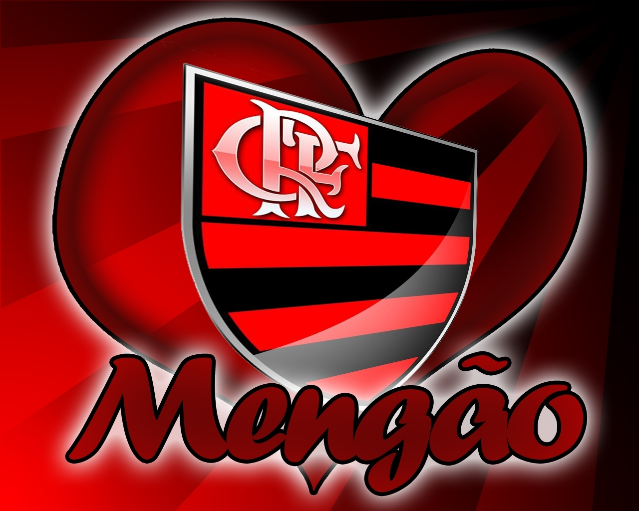 Kit Adidas Flamengo - Camisa II 14/15 + Camisa Retrô