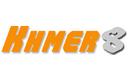 Khmer8