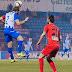 Έχασε από τον Ηρακλή με 1-0 η ΒΕΡΟΙΑ για το Κύπελλο Ελλάδας