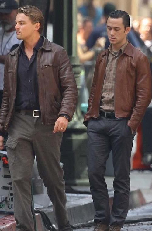 leonardo-dicaprio-leather-jacket