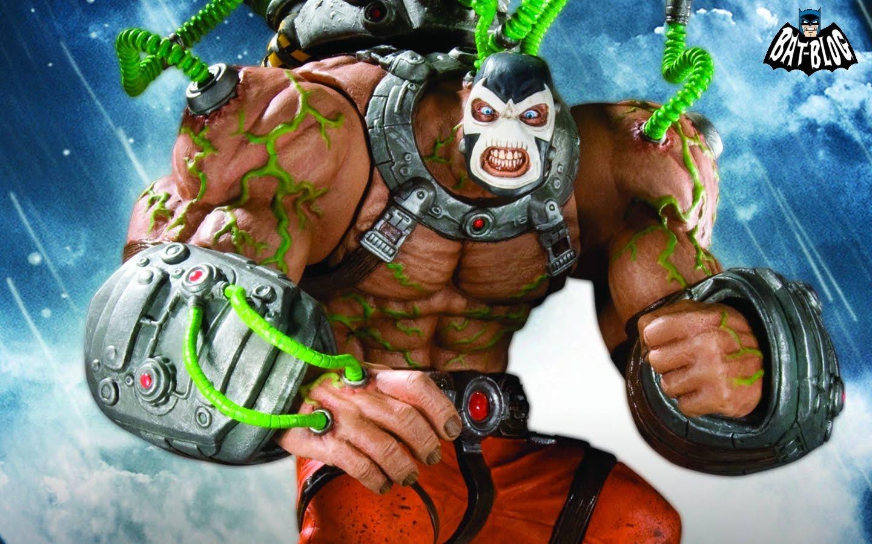 http://3.bp.blogspot.com/-tZtJxjs4sCg/TXfEHnmDgwI/AAAAAAAAOpA/4GAsKlxvdtk/s1600/wallpaper-bane-batman-action-figure.jpg