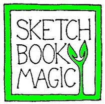 Sketchbook Magic