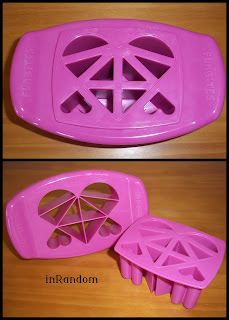 funbites shapes for picky eaters
