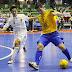 Sejarah Serta Peraturan Olahraga Futsal