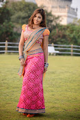 Komal Jha latest dazzling photos gallery-thumbnail-8