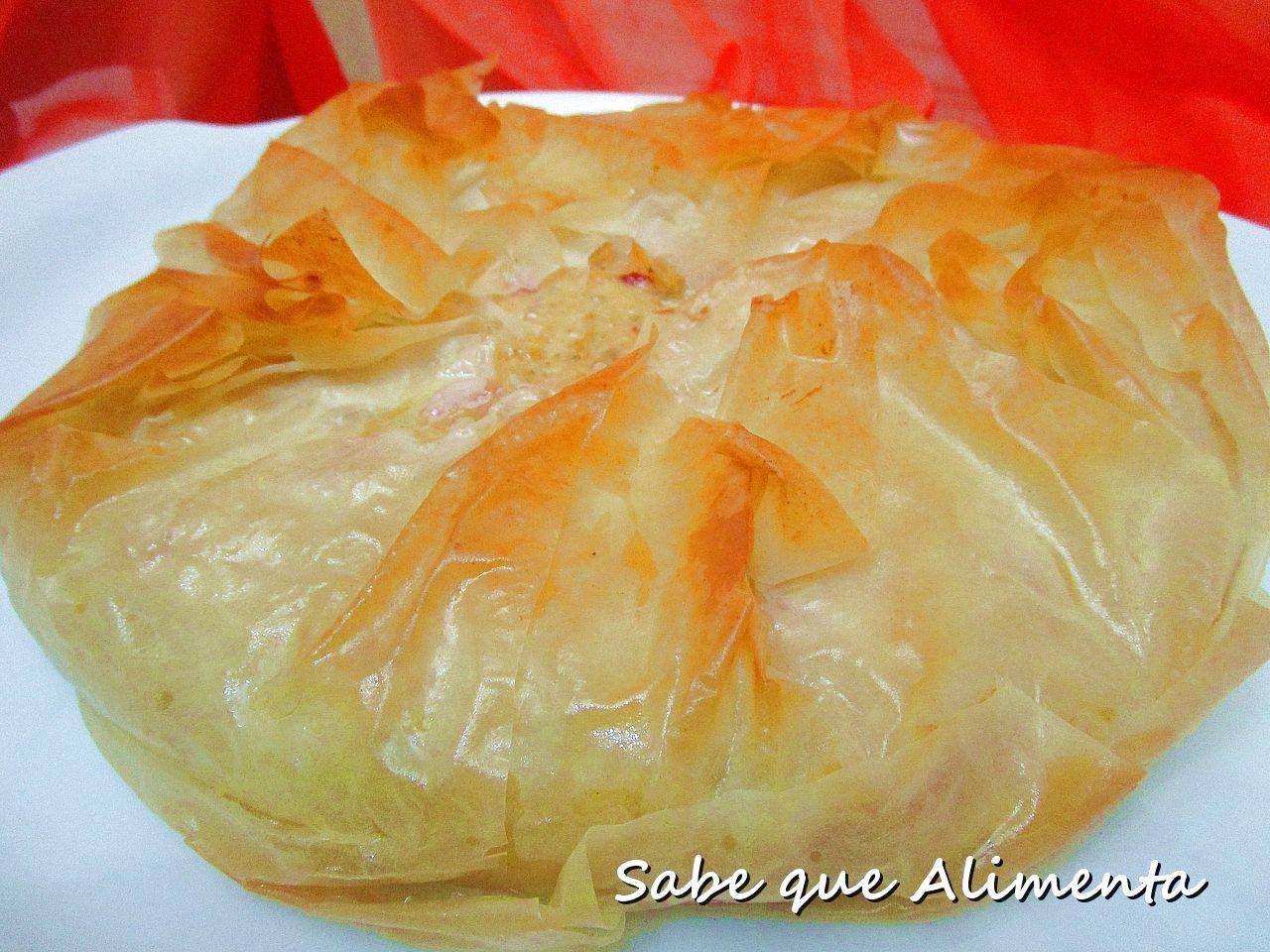 C mo cocinar arroz con gambones y berberechos taringa - Como cocinar berberechos ...