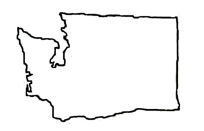 The Westovar Ian Western Ink