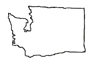 The westovar ian western ink for Washington state tattoos