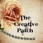The Creative Patch