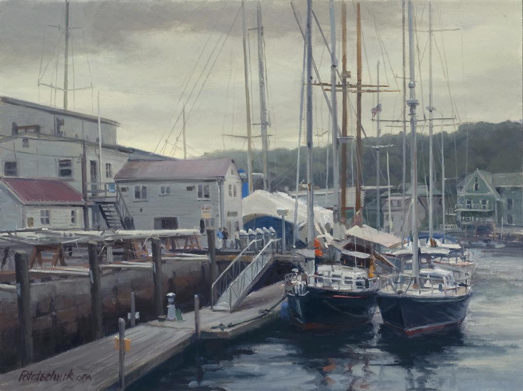 http://3.bp.blogspot.com/-t_1HryXd5vI/UEF_Qyrw1nI/AAAAAAAACBc/0lCS_nrdsWQ/s1600/Camden+Harbor-el.jpg